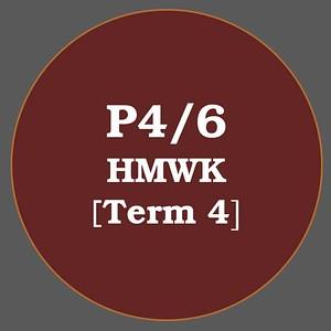 P4/6 HMWK T4