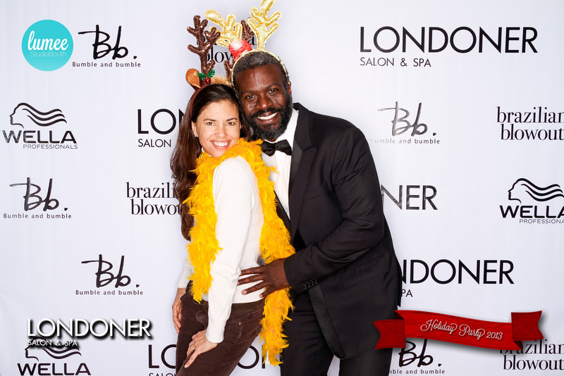 Londoner Holiday Party 2013-154.jpg