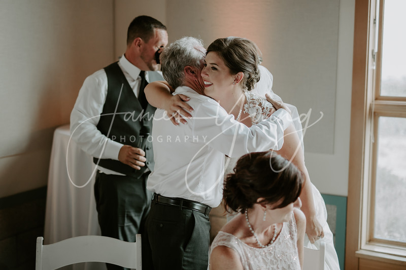 des_and_justin_wedding-2364-2.jpg