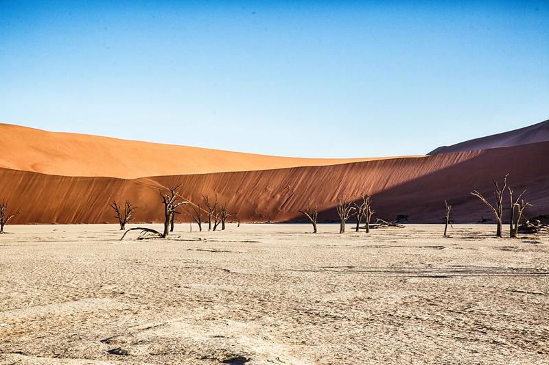 Namibia Baby-127.jpg