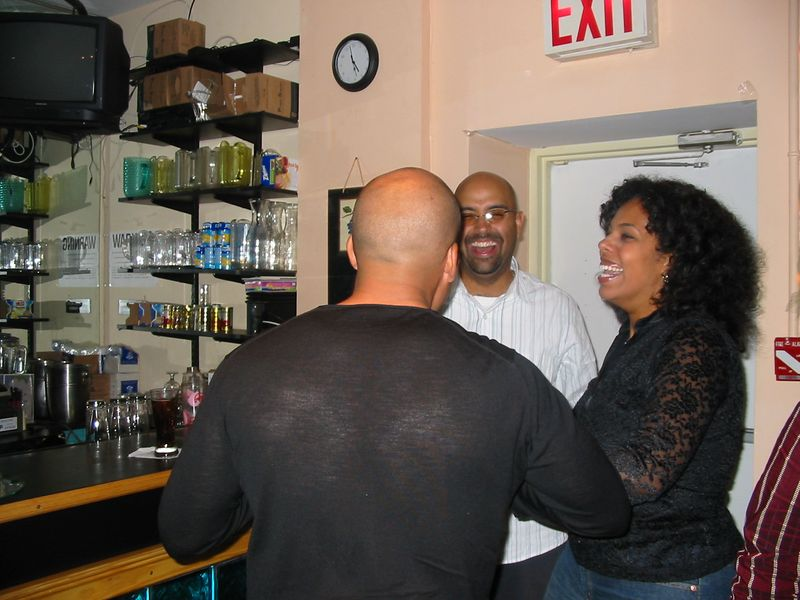 Rene's 40th Birthday 009.jpg