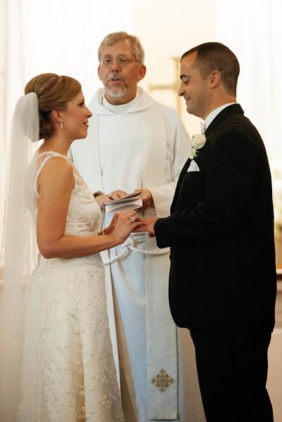 Frank & Steph Wedding _1 (169).jpg
