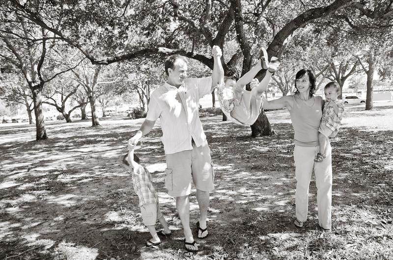 2012 Cowan Family Edits (134).jpg
