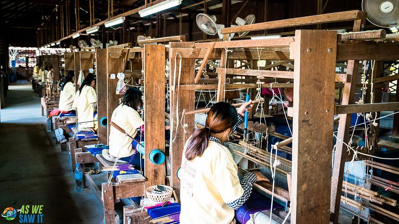 Silk-Farm-01800.jpg