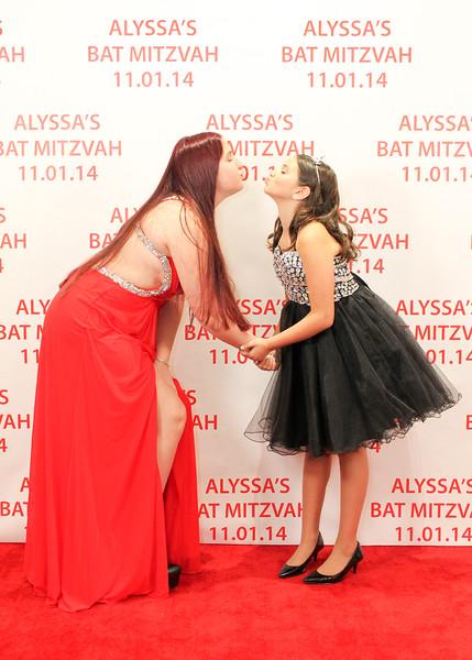 Alyssas Bat Mitzvah-45.jpg