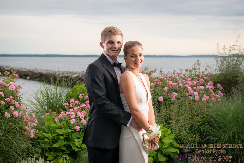 HJQphotography_2017 Briarcliff HS PROM-21.jpg