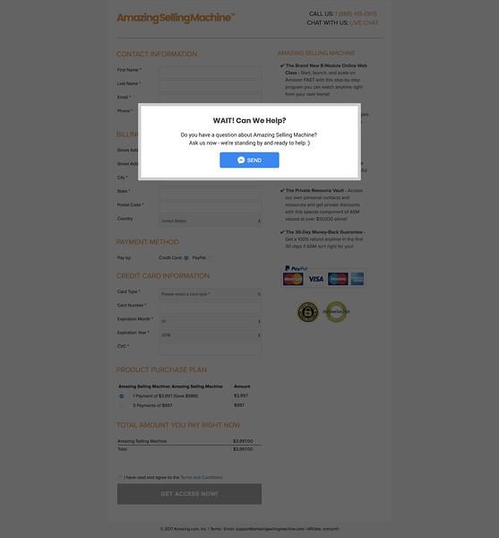 FireShot Capture 099 - Amazing Selling Machine_ - https___ki143.infusionsoft.com_saleform_nathnilui.jpg