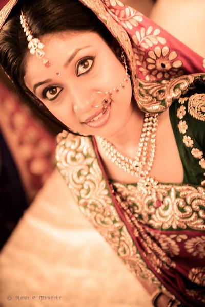 Wedding Day-2_xqd (Jay Pooja)-368.jpg