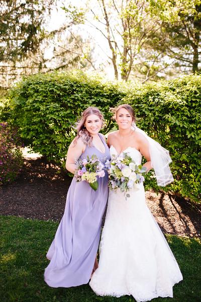carli and jack wedding-316.jpg