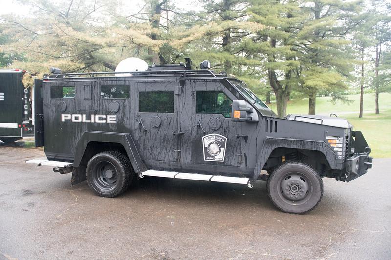 Swat Training-4263.jpg