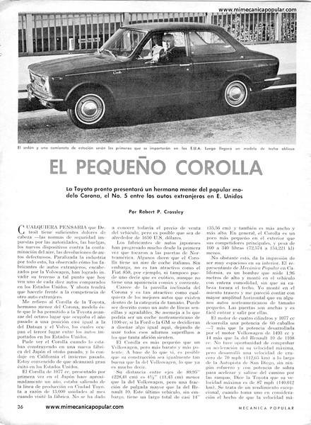 el_pequeno_corolla_septiembre_1968-01g.jpg