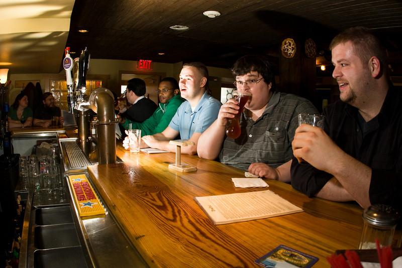 BeerAdvocate-3.jpg