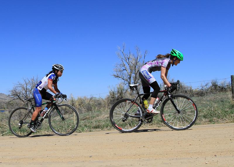 Feedback @ Boulder Roubaix 2012 (118).JPG