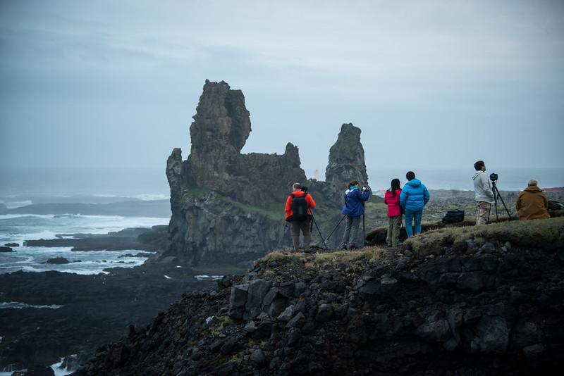 Iceland+8-13+day+2+pm-106-2764224884-O.jpg