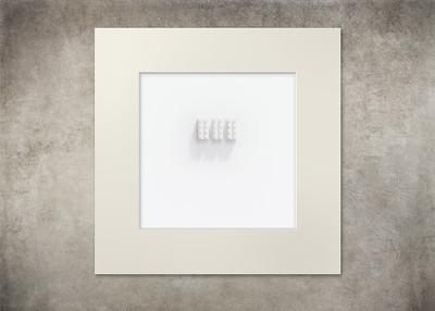 Building Blocks - $12