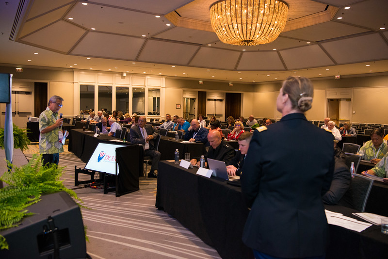 DCUC Confrence 2019-463.jpg