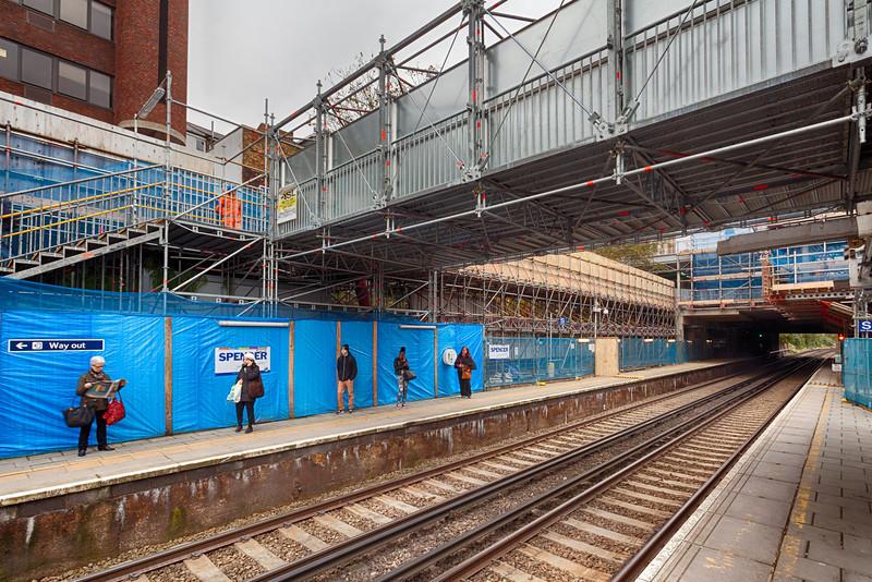 Putney Station-31.jpg