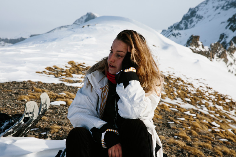 200124_Schneeschuhtour Engstligenalp-15.jpg