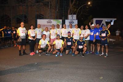 WNC Navy Half Marathon 2019 - Gallery 7