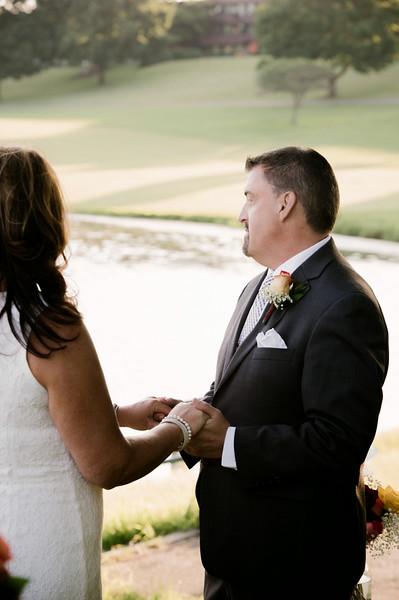 Mark & Jan Married _ (54).jpg