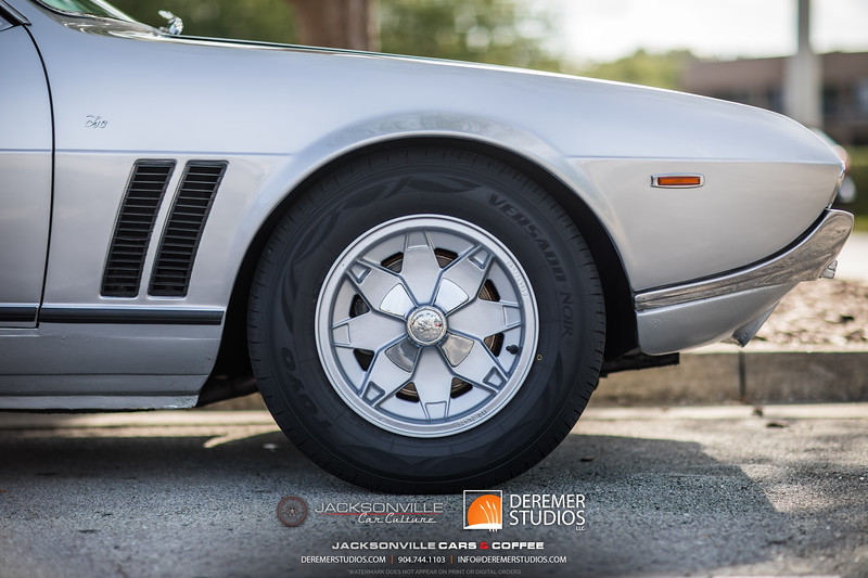 2019 05 Jacksonville Cars and Coffee 053A - Deremer Studios LLC