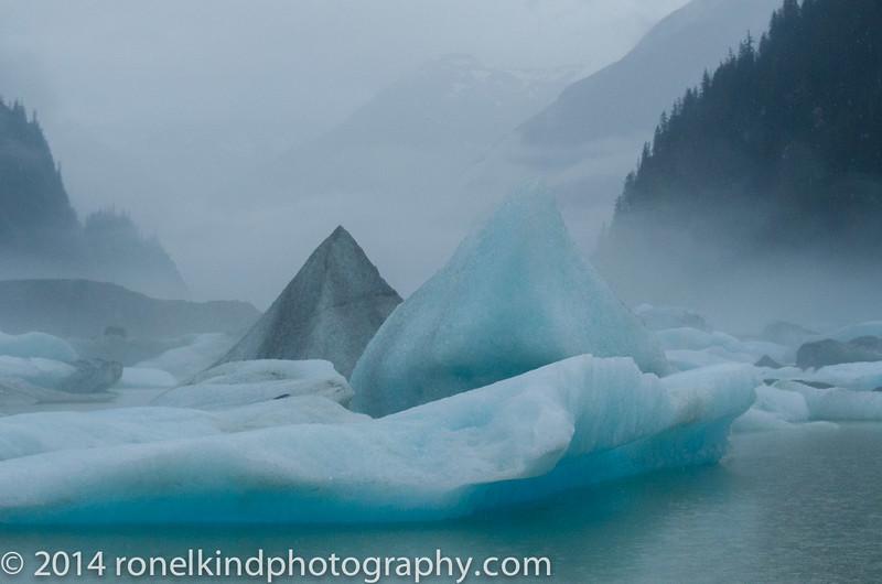 Glaciers-0124.jpg