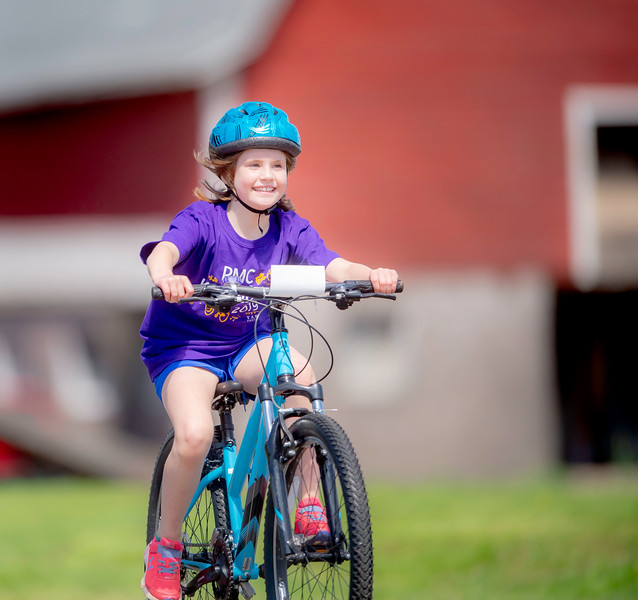 144_PMC_Kids_Ride_Suffield.jpg