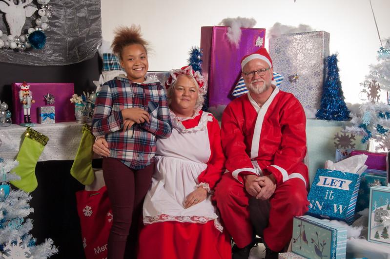 Santa Photos 20170086.jpg