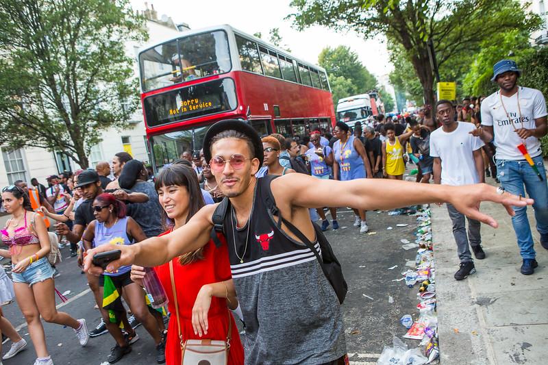 Obi Nwokedi - Notting Hill Carnival-593.jpg
