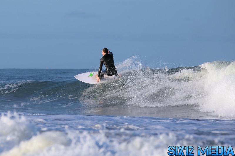 Venice Surf-129.jpg