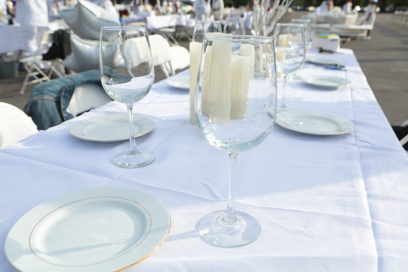 Sephron Soiree en Blanc  09-07-2019-7.jpg