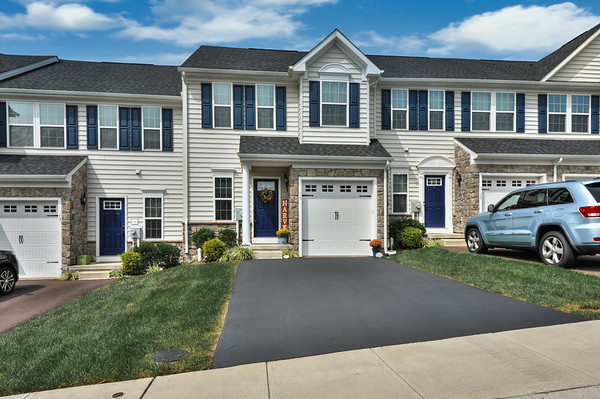15 Jacob Way, Collegeville, PA