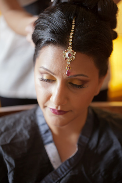 Shikha_Gaurav_Wedding-124.jpg