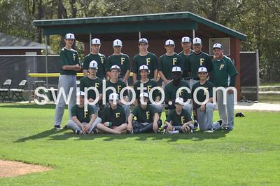 18-02-23 JV Baseball