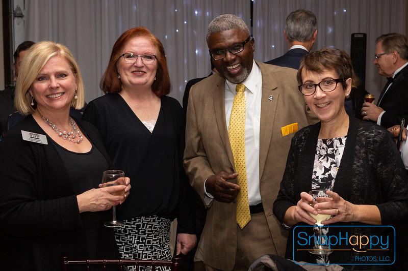 Matthews Chamber Holiday Gala 2018-6843.JPG