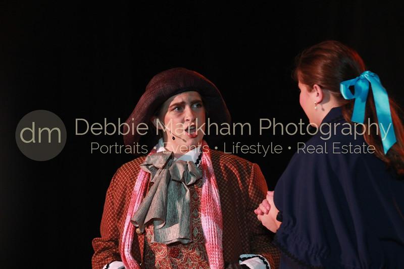 DebbieMarkhamPhoto-Opening Night Beauty and the Beast097_.JPG