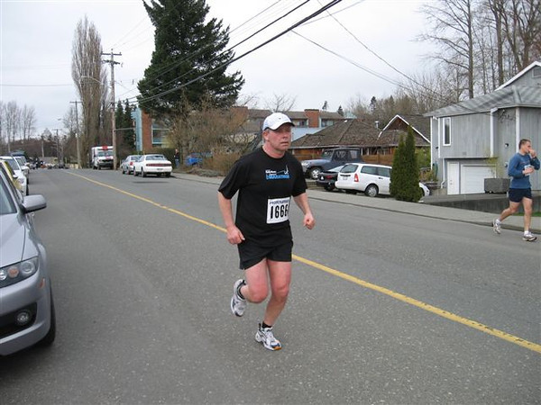 2007 Comox Valley Half Marathon - comoxhalf2007-070.jpg