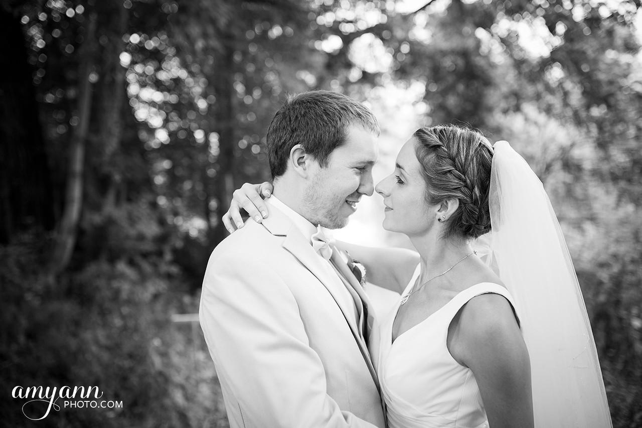 brettkelsey_weddingblog52