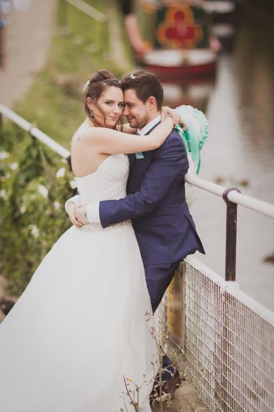 Mayor_wedding_ben_savell_photography_bishops_stortford_registry_office-0105.jpg