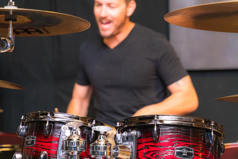 Anthonny DrumsJanuary 18, 2020 1301.jpg