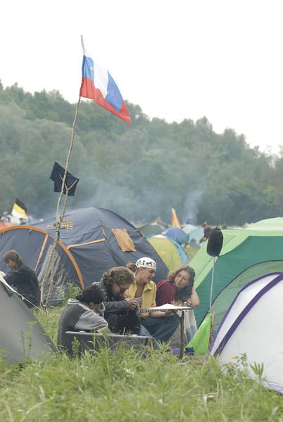 070611 6617 Russia - Moscow - Empty Hills Festival _E _P ~E ~L.JPG