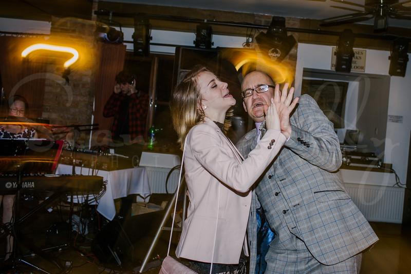 Katherine&Dan-258.jpg