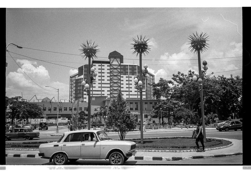 Kuba329.jpg
