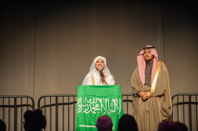 March 21, 2018Saudi Global Night27.JPG
