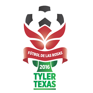 mexican-soccer-rivals-chivas-america-face-off-in-exhibition-only-in-tyler