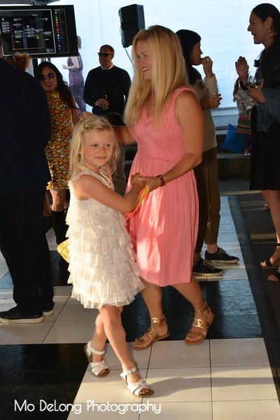 Scarlett and Kristina Hackwell 29.jpg