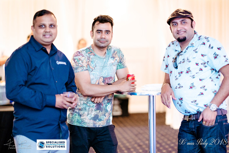 Specialised Solutions Xmas Party 2018 - Web (3 of 315)_final.jpg