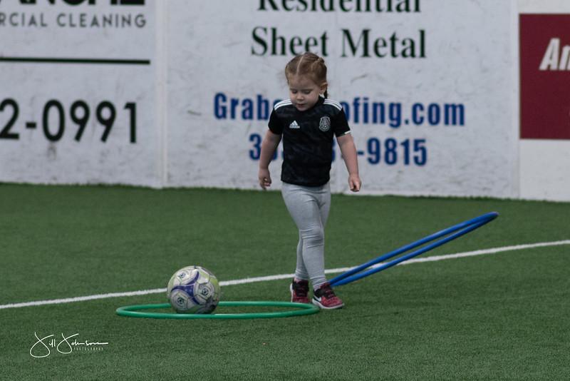 soccer-0627.jpg