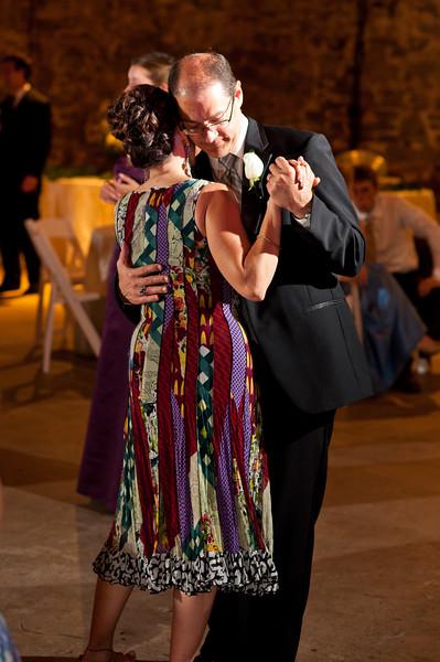 Alexandra and Brian Wedding Day-738.jpg