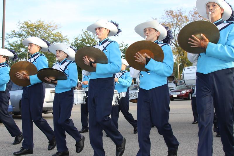 HC Friday band parade (8).JPG